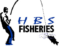HSB Fisheries Logo
